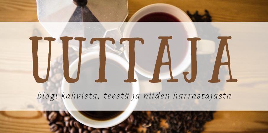 uuttaja.fi